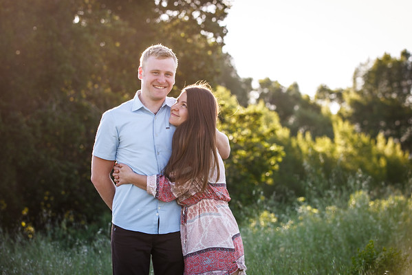Michelle&John-Engagement-April2015-001
