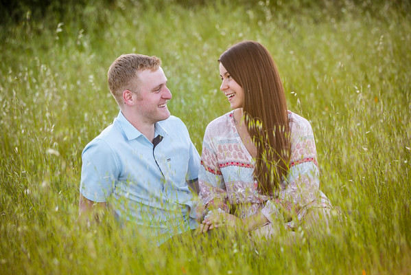 Michelle&John-Engagement-April2015-006