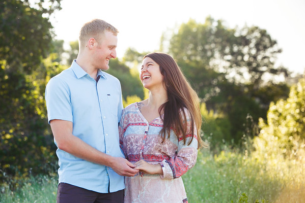 Michelle&John-Engagement-April2015-003
