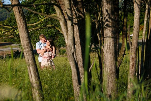 Michelle&John-Engagement-April2015-010
