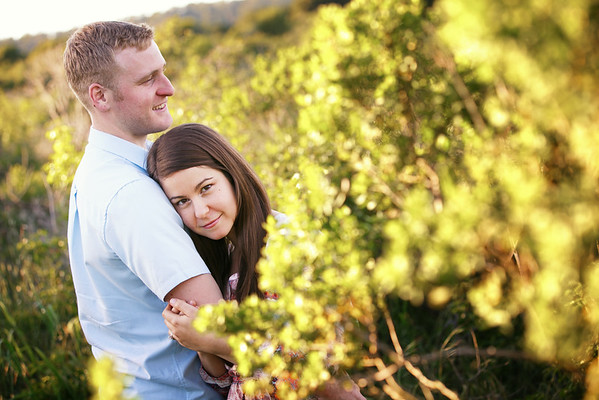 Michelle&John-Engagement-April2015-012