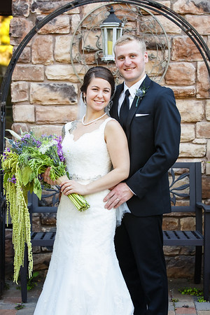 Michelle&John-GroupPortraits-005