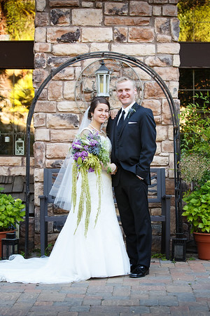 Michelle&John-GroupPortraits-004