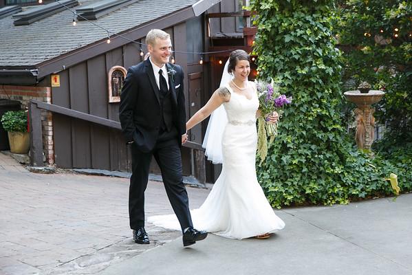 Michelle&John-Reception-031