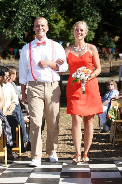 Mindy&Teyler-Ceremony-036