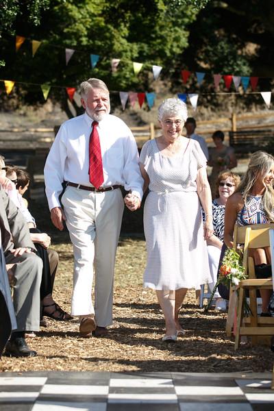 Mindy&Teyler-Ceremony-024