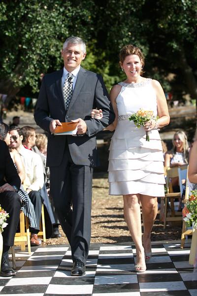 Mindy&Teyler-Ceremony-029