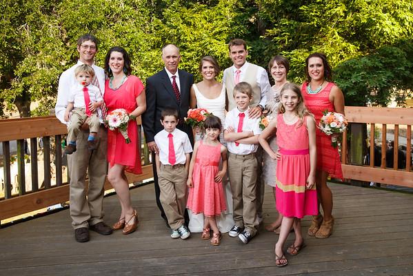 Mindy&Teyler-FamilyPortraits-11