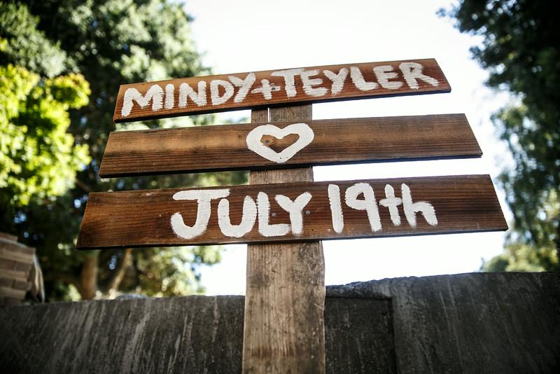 Mindy&Teyler-Rehearsal-007