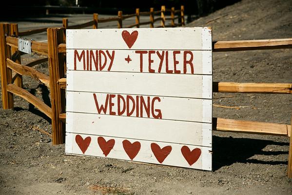 Mindy&Teyler-Rehearsal-001