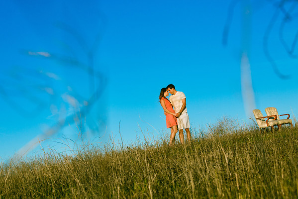 Mindy&Teyler-Engagement-03