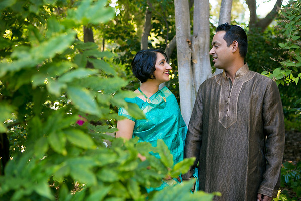 Nandita&Chetan-FirstLook10