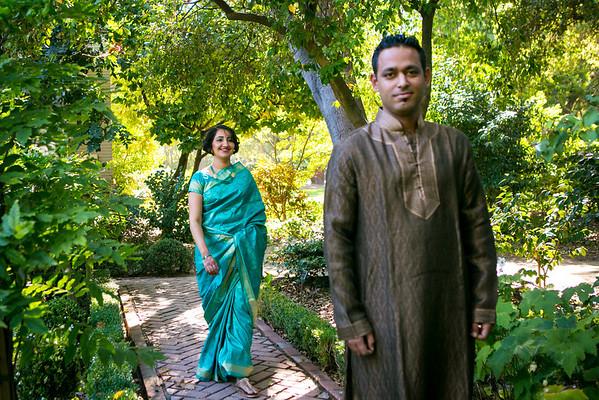 Nandita&Chetan-FirstLook02