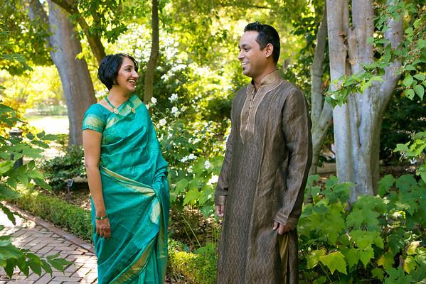 Nandita&Chetan-FirstLook07