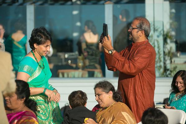 Nandita&Chetan-Ceremony-08