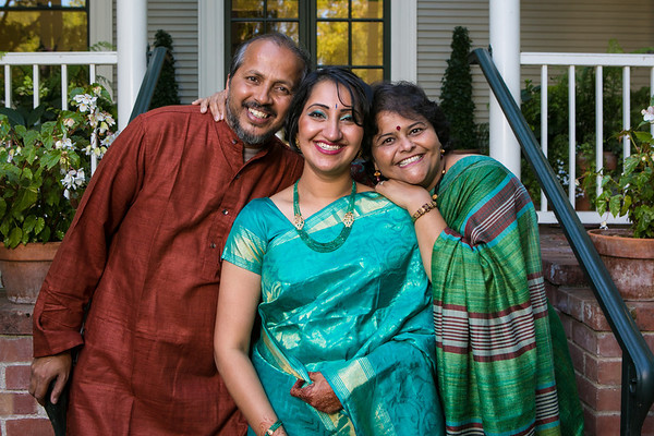 Nandita&Chetan-Family-46
