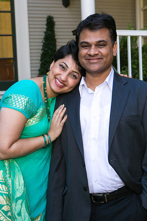 Nandita&Chetan-Family-41