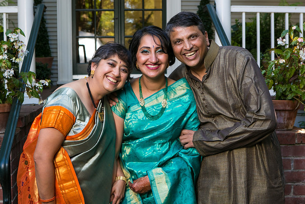 Nandita&Chetan-Family-44