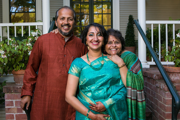 Nandita&Chetan-Family-45