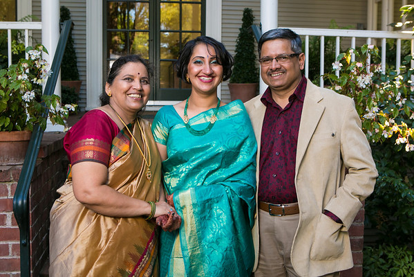 Nandita&Chetan-Family-47