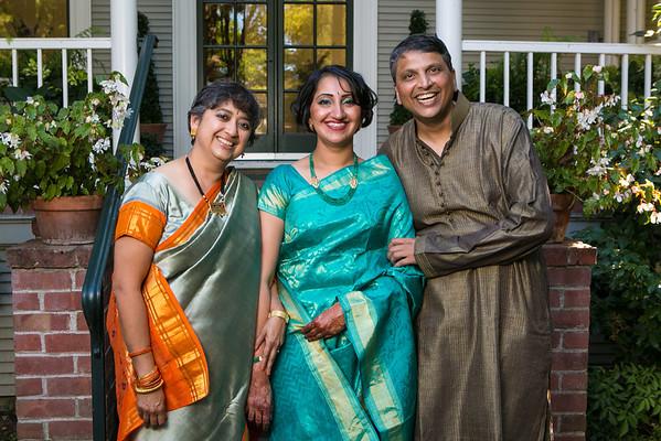 Nandita&Chetan-Family-43