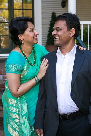 Nandita&Chetan-Family-40