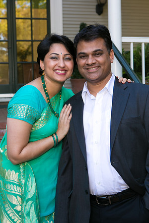 Nandita&Chetan-Family-39
