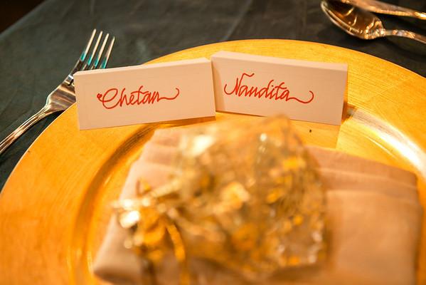 Nandita&Chetan-Reception-008
