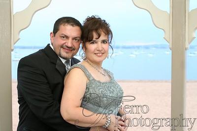 Nick & Joanna's 25th Anniversary 0082309