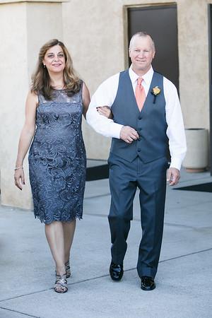 Nicole&Michael-Ceremony-12