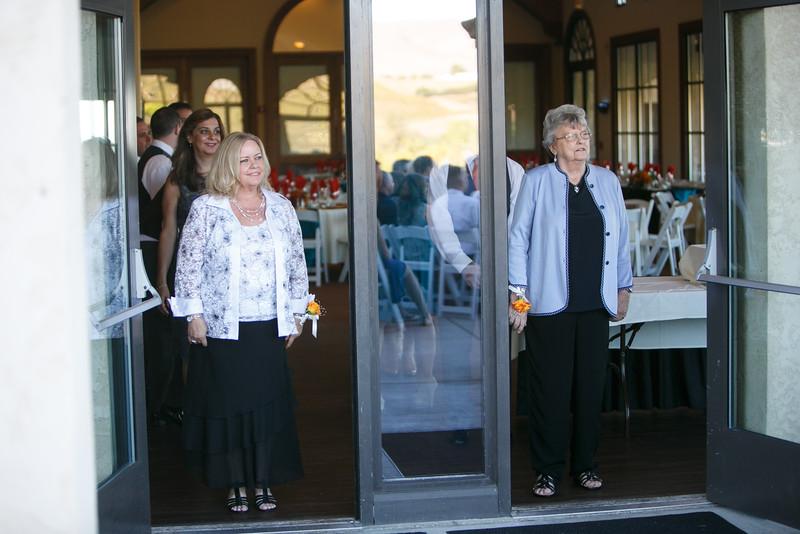 Nicole&Michael-Ceremony-09