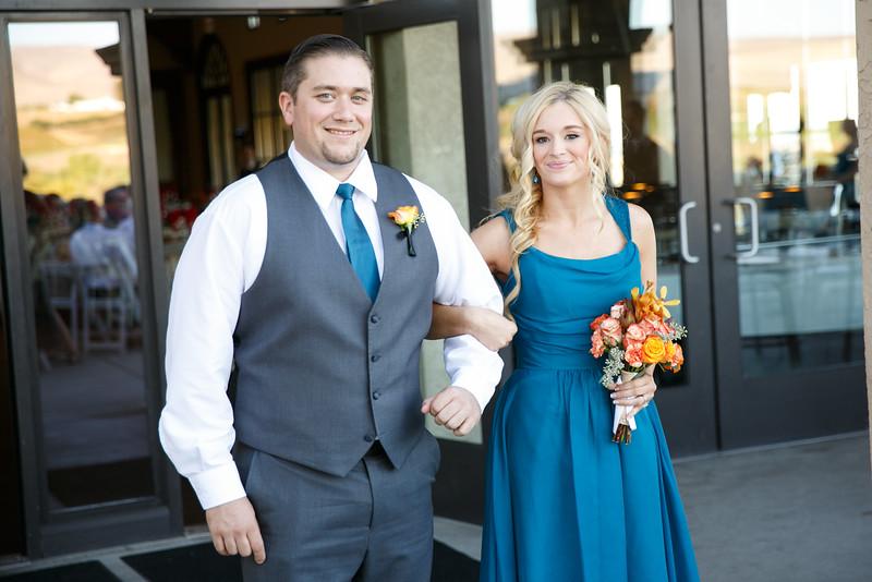 Nicole&Michael-Ceremony-19