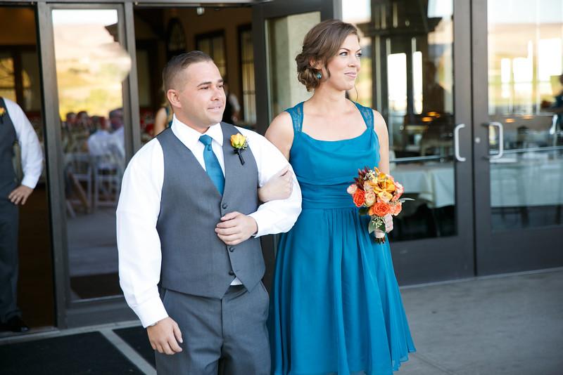 Nicole&Michael-Ceremony-17