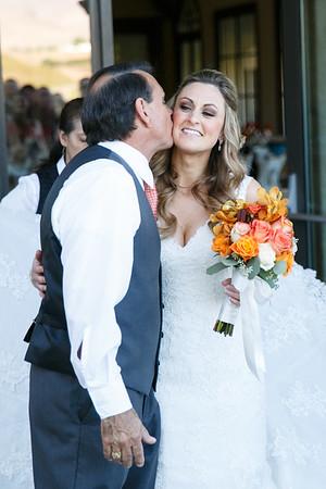 Nicole&Michael-Ceremony-22