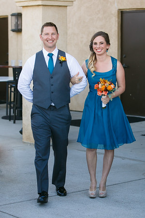 Nicole&Michael-Ceremony-14