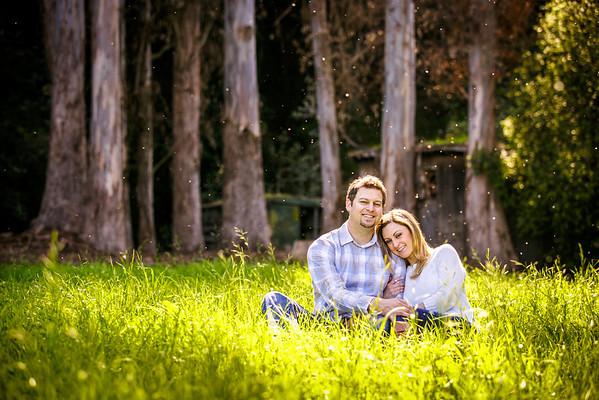 Nicole&MichaelEngagement-067