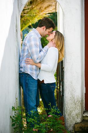 Nicole&MichaelEngagement-012