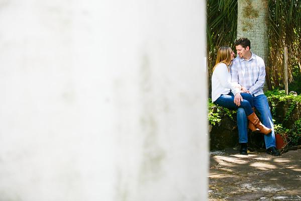 Nicole&MichaelEngagement-018