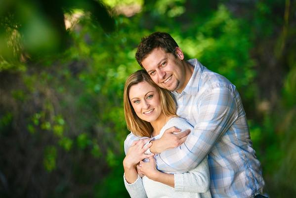 Nicole&MichaelEngagement-034