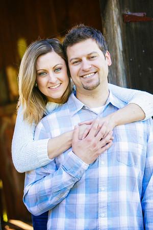 Nicole&MichaelEngagement-108