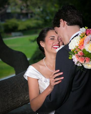 Nicolette&Mark-Romance1-14