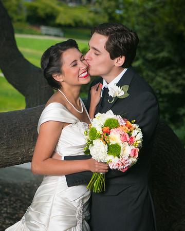 Nicolette&Mark-Romance1-07