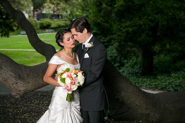 Nicolette&Mark-Romance1-12