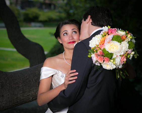 Nicolette&Mark-Romance1-15