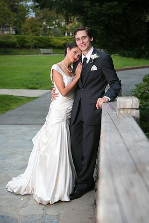 Nicolette&Mark-Romance1-19