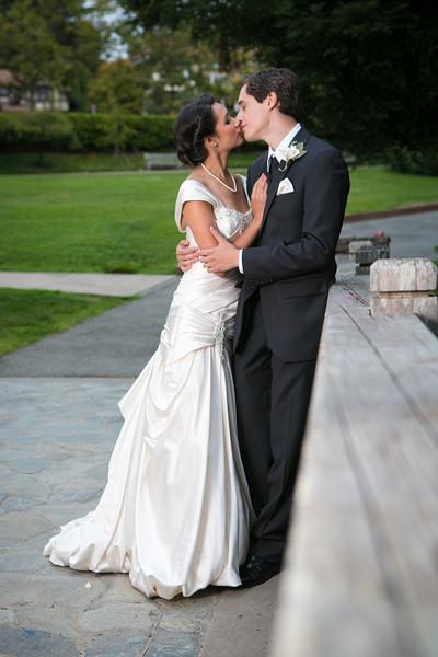 Nicolette&Mark-Romance1-20