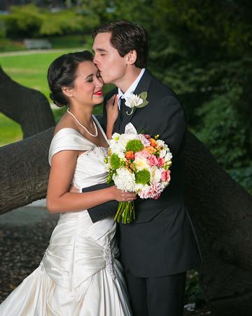 Nicolette&Mark-Romance1-08