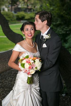 Nicolette&Mark-Romance1-10