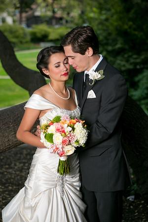 Nicolette&Mark-Romance1-11