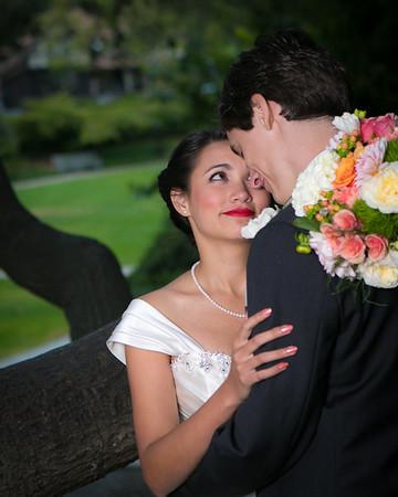 Nicolette&Mark-Romance1-13